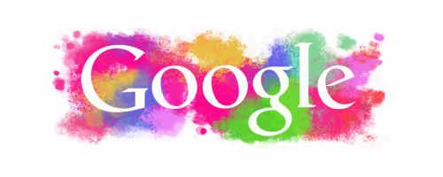 سیستم افزایش جستجوی گوگل