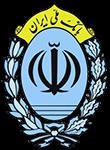 نماد بانک ملی