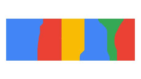 افزایش جستجوی گوگل به صورت طبیعی و ارگانیک