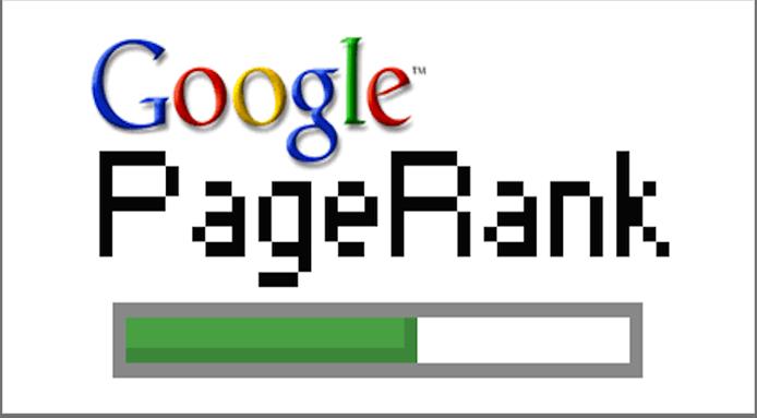Google PageRank چیست و چرا هنوز با سئو مرتبط است؟