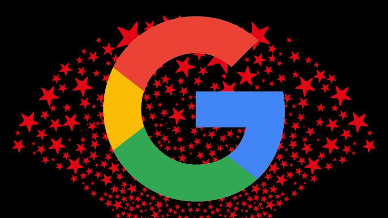 ابزار تست نتایج: نتایج جستجو را بهینه کنید