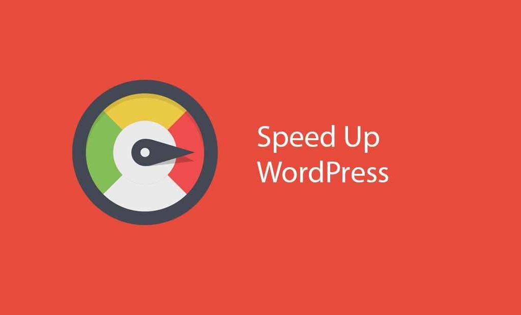 بهترین افزونه ها برای افزایش سرعت وب سایت