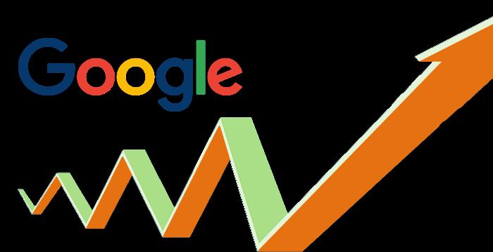 افزایش بازدید سایت و کاهش رتبه الکسا (رایگان!)
