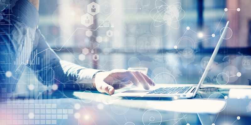 چطور کسب و کار مجازی خود را گسترش دهیم؟
