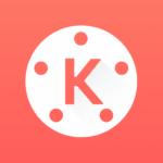 com.nexstreaming.app.kinemasterfree_512x512