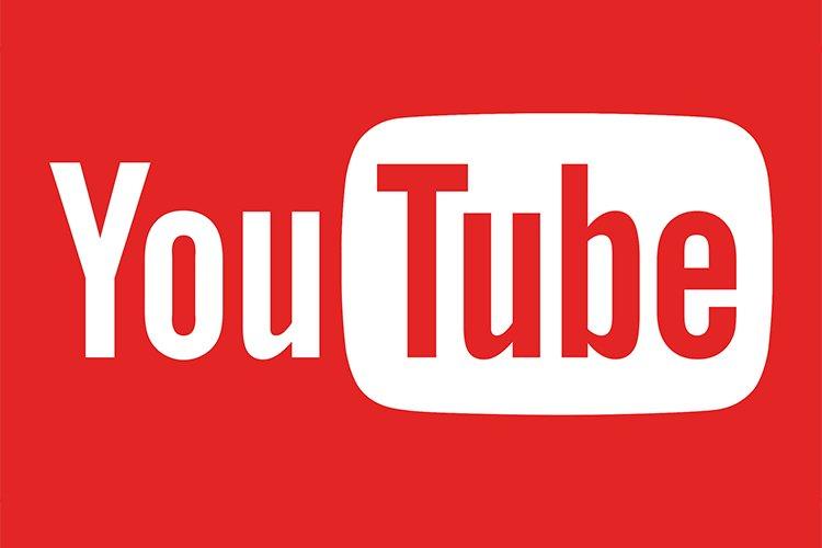 یوتویوب